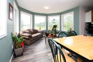 Photo 13: 30105 ZORA Road N in Cooks Creek: House for sale : MLS®# 202119548
