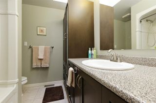 Photo 14: 1140 CLOVERLEY Street in North Vancouver: Calverhall House for sale : MLS®# R2338159