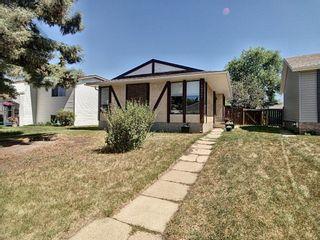 Photo 1: 16063 123 Street in Edmonton: Zone 27 House for sale : MLS®# E4252499