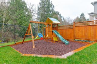 Photo 44: 2637 Traverse Terr in : La Atkins House for sale (Langford)  : MLS®# 865527