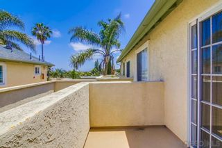 Photo 19: IMPERIAL BEACH Condo for sale : 3 bedrooms : 207 Elkwood Avenue #13