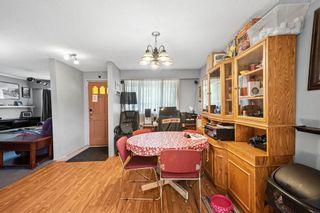 Photo 4: 20366 LORNE Avenue in Maple Ridge: Southwest Maple Ridge House for sale : MLS®# R2595034