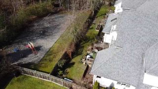 "Photo 39: 28 13918 58 Avenue in Surrey: Panorama Ridge Townhouse for sale in ""Alder Park"" : MLS®# R2558426"