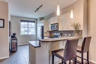 Photo 9: 54 Evansview Road NW in Calgary: Evanston Row/Townhouse for sale : MLS®# A1116817