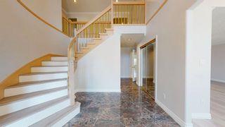Photo 16: 4071 TUCKER Avenue in Richmond: Riverdale RI House for sale : MLS®# R2580634
