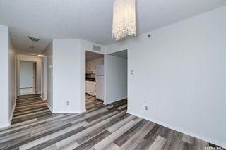 Photo 8: 1203 311 6th Avenue North in Saskatoon: Central Business District Residential for sale : MLS®# SK870956