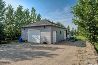 Photo 11: 35 HANLEY Crescent in Pilot Butte: Residential for sale : MLS®# SK865551