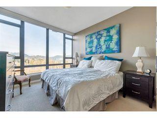 "Photo 27: 1504 110 BREW Street in Port Moody: Port Moody Centre Condo for sale in ""ARIA 1"" : MLS®# R2538360"