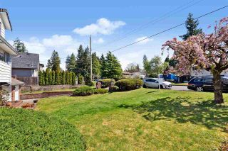 Photo 4: 823 CORNELL Avenue in Coquitlam: Coquitlam West House for sale : MLS®# R2569529