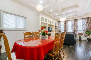 Photo 19: 12906 58A Avenue in Surrey: Panorama Ridge House for sale : MLS®# R2539499