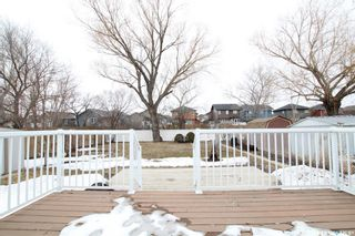 Photo 22: 2138 37th Street West in Saskatoon: Westview Heights Residential for sale : MLS®# SK800698