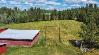 Photo 31: 12775 HILLCREST Drive in Prince George: Beaverley House for sale (PG Rural West (Zone 77))  : MLS®# R2602955