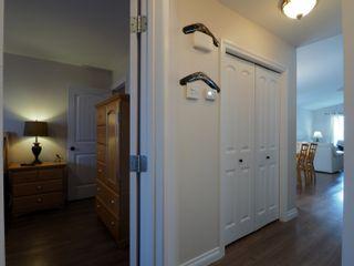 Photo 21: 50 1st Street SW in Portage la Prairie: House for sale : MLS®# 202105577