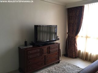 Photo 53: 316 M2 Penthouse in Panama City only $489,000