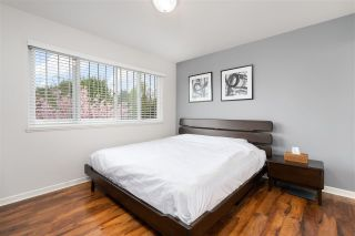 Photo 11: 4483 OXFORD STREET in Burnaby: Vancouver Heights House for sale (Burnaby North)  : MLS®# R2572128