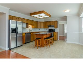 Photo 9: 18918 60 Avenue in Surrey: Cloverdale BC House for sale (Cloverdale)  : MLS®# R2082733