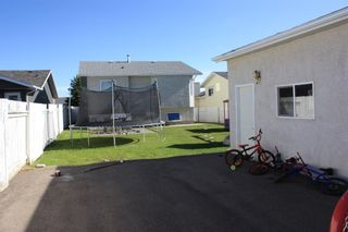 Photo 31: 595 Thistle Street: Pincher Creek Detached for sale : MLS®# A1116565