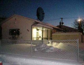 Photo 6: West Kildonan/Garden City: Residential for sale (Canada)  : MLS®# 2700904