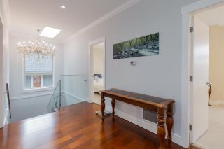 Photo 18: 622 COLBORNE Street in New Westminster: GlenBrooke North House for sale : MLS®# R2550426