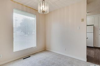 Photo 7: 6 Spinks Drive in Saskatoon: West College Park Residential for sale : MLS®# SK869610