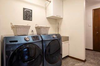 Photo 25: 411 Bower Boulevard in Winnipeg: Tuxedo Residential for sale (1E)  : MLS®# 202007722