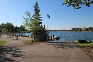 Photo 47: 287 Chaparral Drive SE in Calgary: Chaparral Detached for sale : MLS®# A1120784