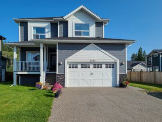 """Photo 1: 3975 AREND Drive in Prince George: Edgewood Terrace House for sale in """"EDGEWOOD TERRACE"""" (PG City North (Zone 73))  : MLS®# R2622639"""