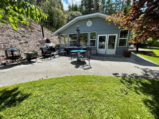 Photo 24: 110 Russell Road, in Vernon: House for sale : MLS®# 10234995
