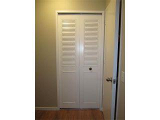 Photo 11: 3620 28 Street SE in Calgary: Dover Glen House for sale : MLS®# C4021455