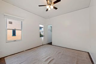 Photo 27: Property for sale: 3610-16 Indiana St in San Diego