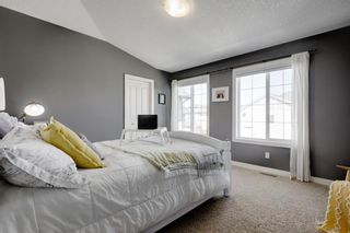 Photo 36: 187 Cranford Green SE in Calgary: Cranston Detached for sale : MLS®# A1092589