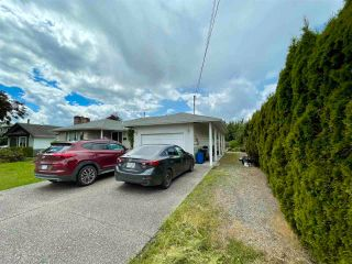 Photo 23: 8561 BROADWAY Street in Chilliwack: Chilliwack E Young-Yale House for sale : MLS®# R2593236