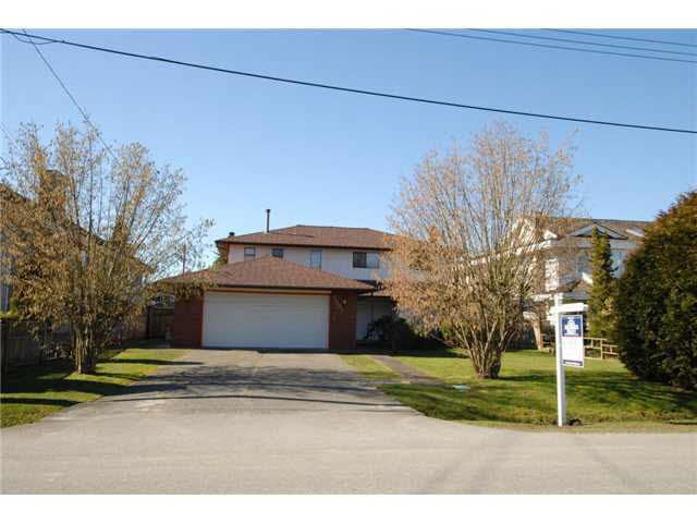 FEATURED LISTING: 7591 MONTANA ROAD