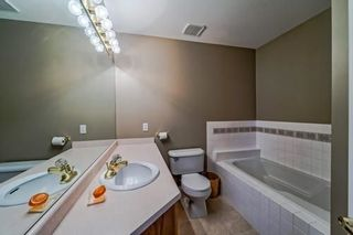 Photo 16: 59 323 GOVERNORS Court in New Westminster: Fraserview NW Townhouse for sale : MLS®# R2252991