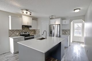 Photo 12: 253 Elgin Way SE in Calgary: McKenzie Towne Detached for sale : MLS®# A1087799