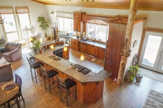 Photo 15: 653094 Range Road 173.3: Rural Athabasca County House for sale : MLS®# E4233013