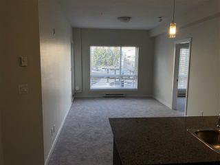 "Photo 7: 331 13733 107A Avenue in Surrey: Whalley Condo for sale in ""Quattro"" (North Surrey)  : MLS®# R2565794"