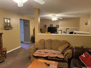 Photo 19: RM of Canwood in Canwood: Residential for sale (Canwood Rm No. 494)  : MLS®# SK844335