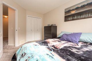 Photo 17: 1423 HERMITAGE Road in Edmonton: Zone 35 Townhouse for sale : MLS®# E4263776