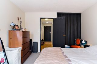 """Photo 16: 346 588 E 5TH Avenue in Vancouver: Mount Pleasant VE Condo for sale in """"MCGREGOR HOUSE"""" (Vancouver East)  : MLS®# R2477608"""
