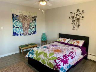 Photo 14: 306 11445 41 Avenue in Edmonton: Zone 16 Condo for sale : MLS®# E4224634
