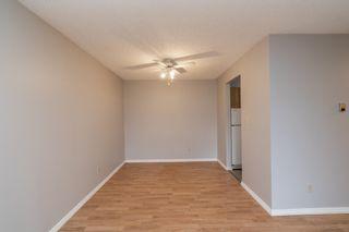 Photo 9: 410 1624 48 Street in Edmonton: Zone 29 Condo for sale : MLS®# E4259971