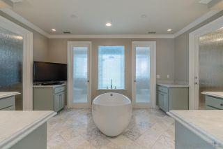 Photo 56: RANCHO SANTA FE House for sale : 6 bedrooms : 7012 Rancho La Cima Drive