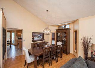 Photo 7: 1119 SUNVISTA Road SE in Calgary: Sundance House for sale : MLS®# C4129627