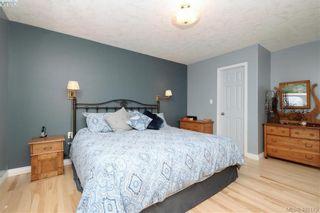 Photo 16: 2209 Henlyn Dr in SOOKE: Sk John Muir House for sale (Sooke)  : MLS®# 800507