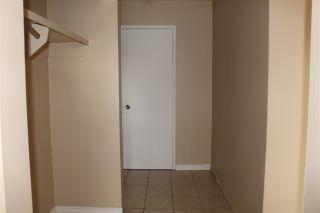 Photo 2:  in Edmonton: Zone 08 Condo for sale : MLS®# E4224757