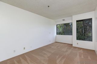 Photo 30: MISSION VALLEY Condo for sale : 3 bedrooms : 5665 Friars Rd #266 in San Diego