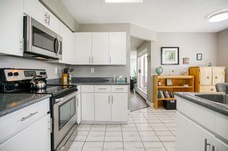 """Photo 15: 505 612 FIFTH Avenue in New Westminster: Uptown NW Condo for sale in """"FIFTH AVENUE"""" : MLS®# R2599706"""