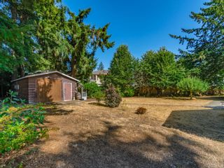 Photo 36: 2704 Lintlaw Rd in : Na Diver Lake House for sale (Nanaimo)  : MLS®# 884486