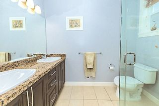 """Photo 12: 36 20738 84 Avenue in Langley: Willoughby Heights Townhouse for sale in """"Yorkson Creek"""" : MLS®# R2269911"""